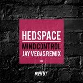 Mind Control de Hedspace