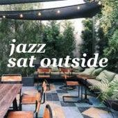 Jazz Sat Outside de Various Artists
