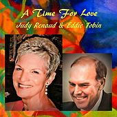 A Time for Love von Judy Renaud