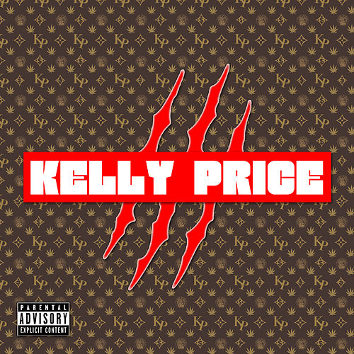 Kelly Price by Third World Don