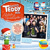 Radio Teddy Hits Winter & Weihnachten von Various Artists