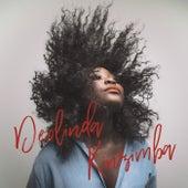 Deolinda Kinzimba von Deolinda Kinzimba