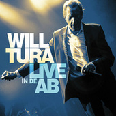 Live In De AB von Various Artists