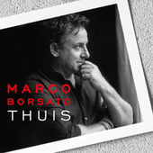 Wakker de Marco Borsato
