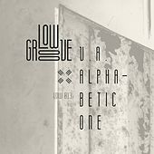 Alphabetic One - EP by Various Artists