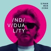 Individuality by Sinan Mercenk