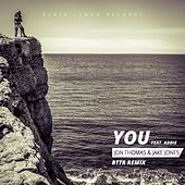 You (BTTR Remix) by Jake Jones