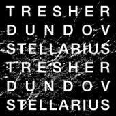 Stellarius von Petar Dundov