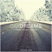 Winter Daydreams, Vol. 1 - Deep House Sounds de Various Artists