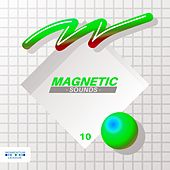 Magnetic Sounds, Vol. 10 de Various Artists