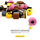 Electronic Earcandy, Vol. 13 von Various Artists