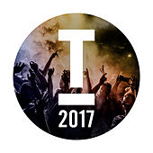 Best Of Toolroom 2017 by Various Artists