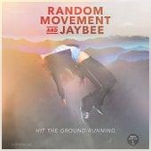 Hit The Ground Running by Random Movement