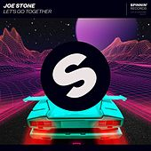 Let's Go Together de Joe Stone