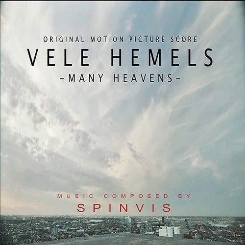 Vele Hemels by Spinvis