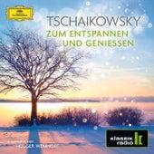 Tschaikowsky – Zum Entspannen und Genießen von Various Artists