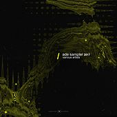 ADE Sampler 2017 - EP by Various Artists