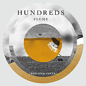 Flume (Bon Iver Cover) by Hundreds