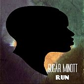 Run Tings de Sugar Minott