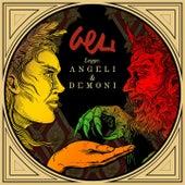 Gel legge angeli e demoni de Gel
