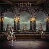 Lakeside Park (Live At Hammersmith Odeon, London/February 20, 1978) by Rush