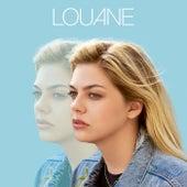 Louane by Louane