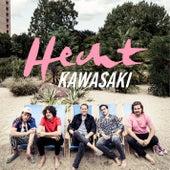 Kawasaki von Hecht
