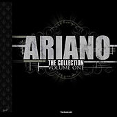 The Collection, Vol. 1 by Ariano