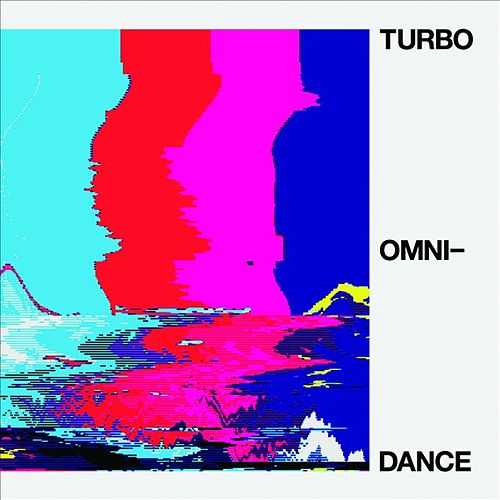Omnidance by Various Artists