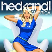 Hed Kandi: Serve Chilled by Various Artists