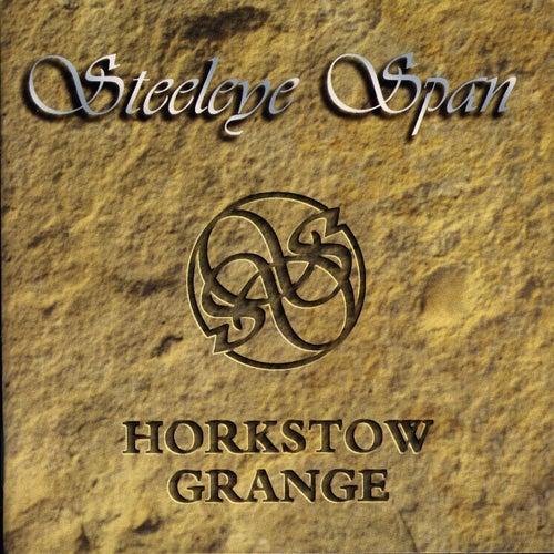 Horkstow Grange by Steeleye Span