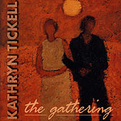 The Gathering by Kathryn Tickell