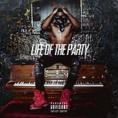 Life of the Party by Kurt Rockmore