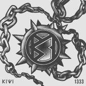 1333 by Kiwi