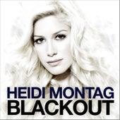 BlackOut by Heidi Montag