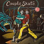 Couple Skate by Rob Sonic