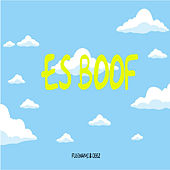 Es Boof by Fuginami