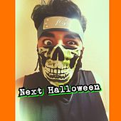 Next Halloween by MC$ Sound FX Fredo