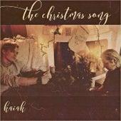 The Christmas Song de Kaiak