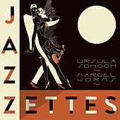 Jazzettes by Ursula Schoch