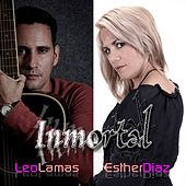 Inmortal de Various Artists