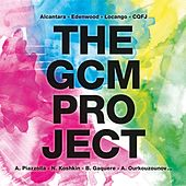 The GCM Project by Various Artists