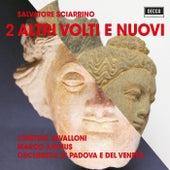 Altri Volti e Nuovi 2 by Various Artists