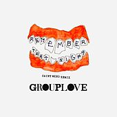 Remember That Night (SAINT WKND Remix) von Grouplove