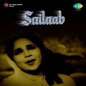 Sailaab (Original Motion Picture Soundtrack) by Various Artists