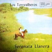 Serenata Llanera by Los Torrealberos