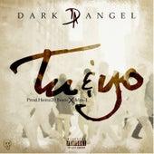 Tu y Yo by Dark Angel