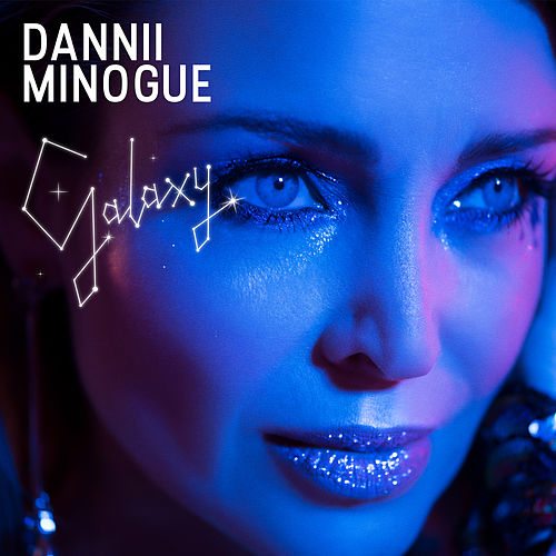 Galaxy de Dannii Minogue