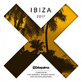 Déepalma Ibiza 2017 by Various Artists