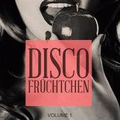 Disco Fruechtchen, Vol. 1 (Amazing Selection Of Modern Disco Tunes) by Various Artists